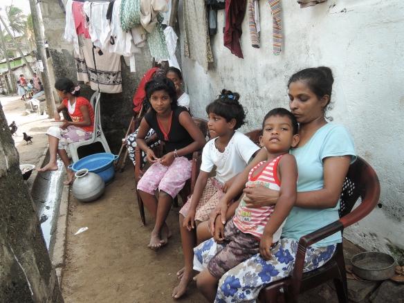 GPINews_SriLanka_AG_ Fishermen _6