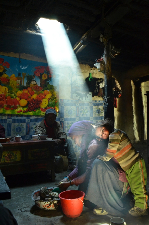 Nepal_Shilu_Samjong_130310_2-77
