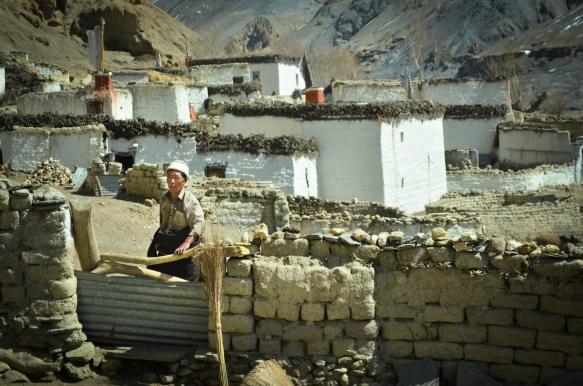 Nepal_Shilu_Samjong_130310_2-8